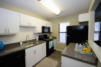 50 Stoneview Trail 1 Bed Apartment for Rent Photo Gallery 1