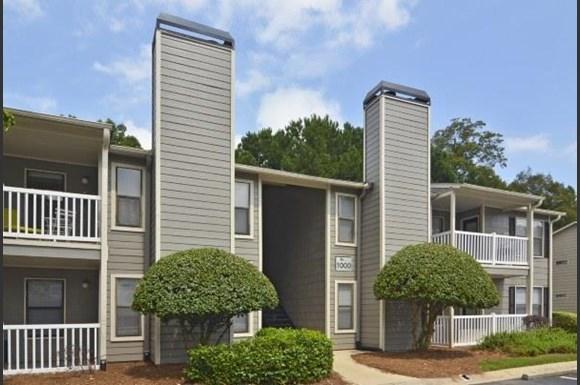 Cheap Apartments In Lilburn Ga