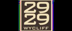 2929 Wycliff Property Logo 0