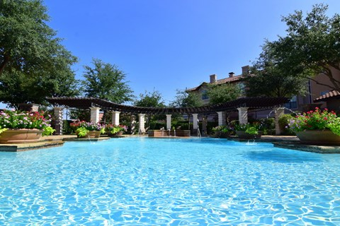 beautiful apartments for rent las colinas