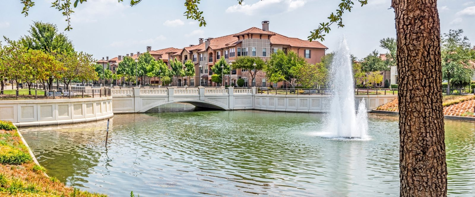 La Villita | Apartments in Irving, TX