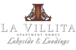 Irving Property Logo 0