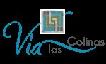 Irving Property Logo 0