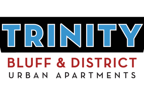 Fort Worth Property Logo 0