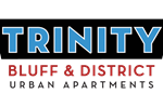Fort Worth Property Logo 0