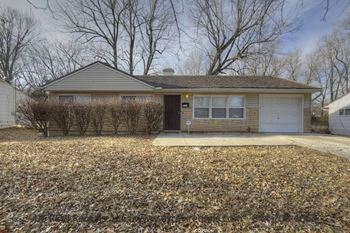 11116 Bristol Terrace 3 Beds House for Rent Photo Gallery 1