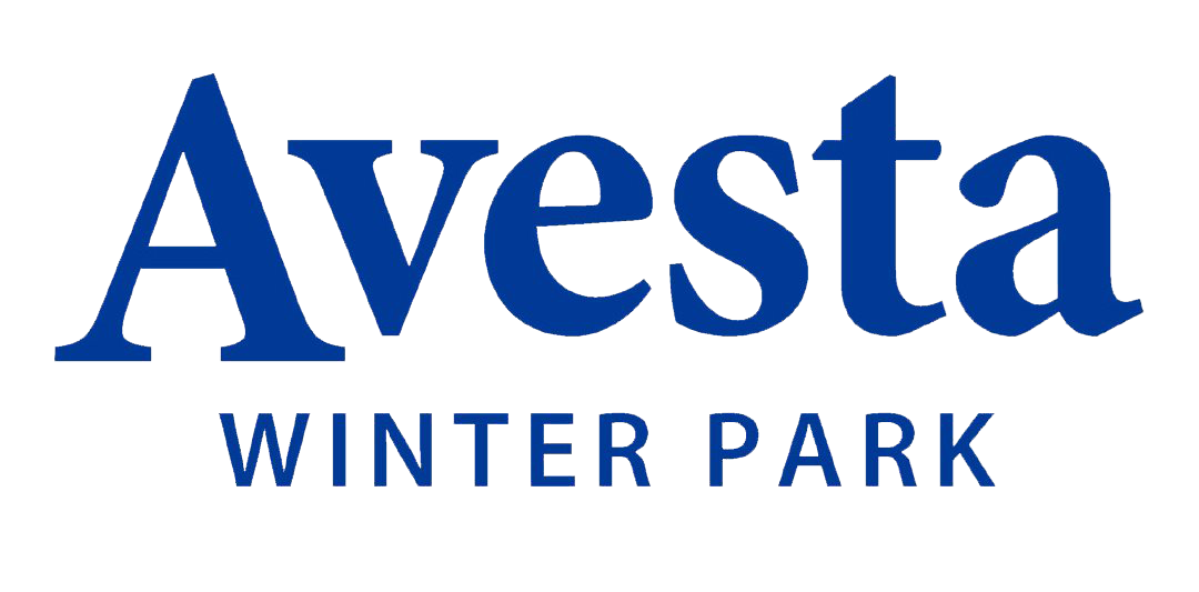 Winter Park Property Logo 11