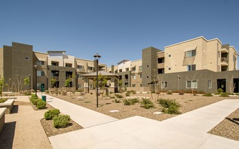 299 West Mingus Avenue, 1-2 Beds Apartment for Rent Photo Gallery 1