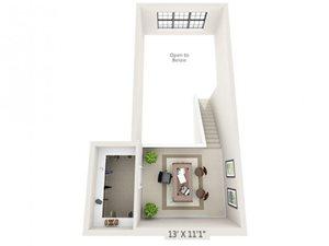 A2A Loft - Amafi