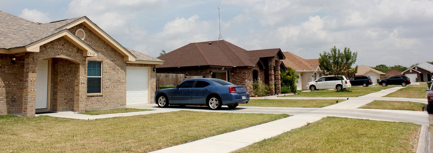 Apartments In Brownsville Tx