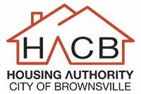 Brownsville Property Logo 1
