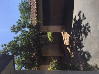 410 Church Rd. #61 2 Beds Apartment for Rent Photo Gallery 1