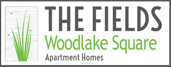 The Fields Woodlake Square Property Logo 3
