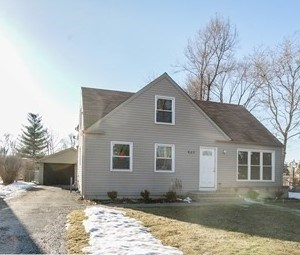 640 N Edgewood Avenue 3 Beds House for Rent Photo Gallery 1