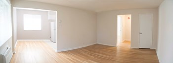 2329 Highland Ave. 1 Bed Apartment for Rent Photo Gallery 1