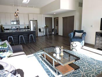 3 Bedroom Apartments In Oak Creek