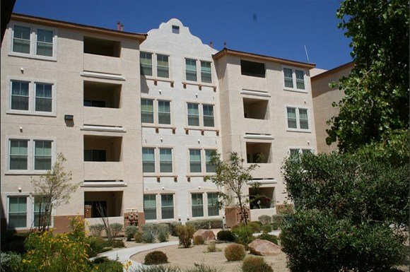 Bonanza pines apartments 4170 e bonanza road las vegas nv rentcaf for Cheap one bedroom apartments in las vegas