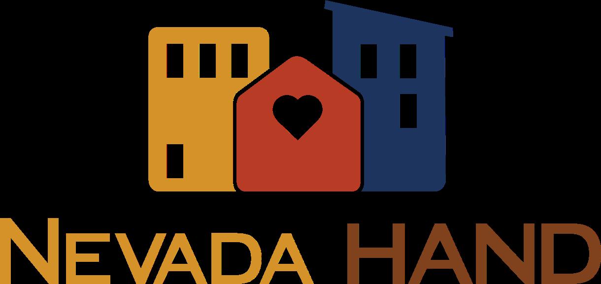 Las Vegas Property Logo 1