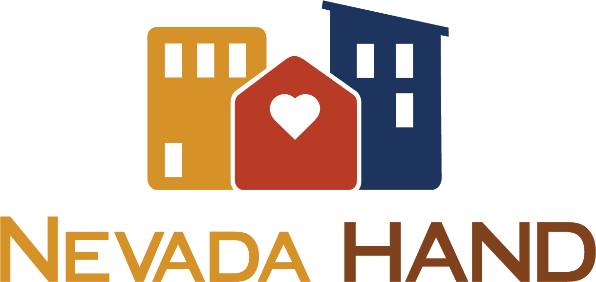 Henderson Property Logo 1