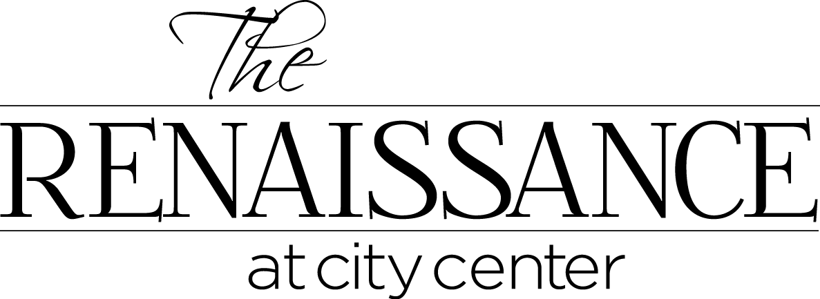 Carson Property Logo 32