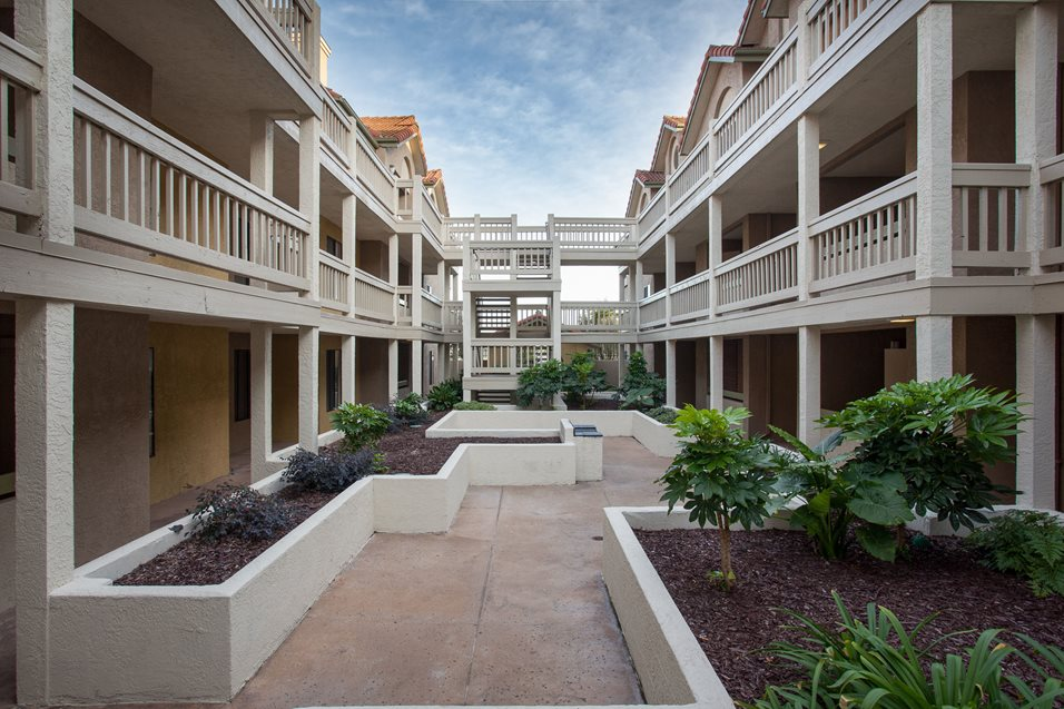 Apartments For Rent Month To Month San Diego
