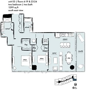 Two Bed 03