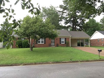 5300 Dunnellon Ave 3 Beds House for Rent Photo Gallery 1