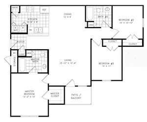 majors place apartment homes apartments in greenville tx 75402 rentcaf