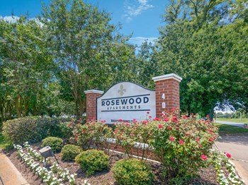 4051 Bayou Rapides Road 1-2 Beds Apartment for Rent Photo Gallery 1