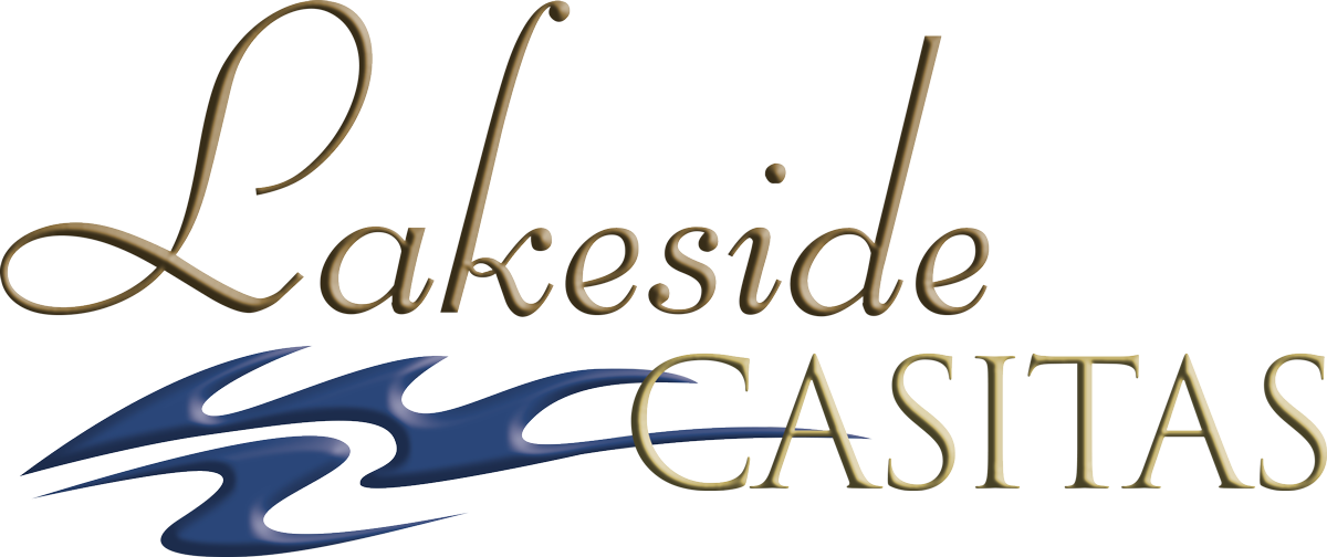 Lakeside Casitas Apartments in Tucson