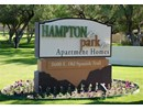 Hampton Park Community Thumbnail 1