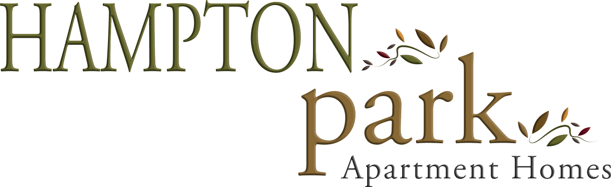 Tucson City Property Logo 1