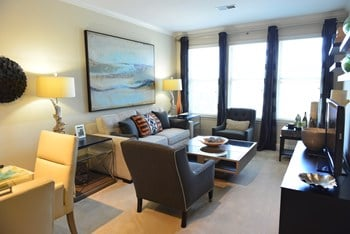 12190 Waveland St 1-2 Beds Apartment for Rent Photo Gallery 1