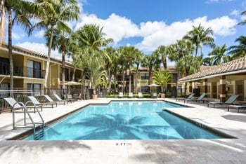 22148 Boca Place Dr. 1-3 Beds Apartment for Rent Photo Gallery 1