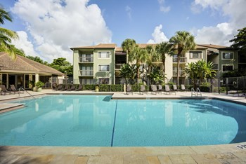 10605 Hammocks Boulevard 1-3 Beds Apartment for Rent Photo Gallery 1