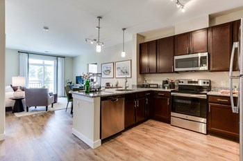 3300 Galena Drive 1-3 Beds Apartment for Rent Photo Gallery 1
