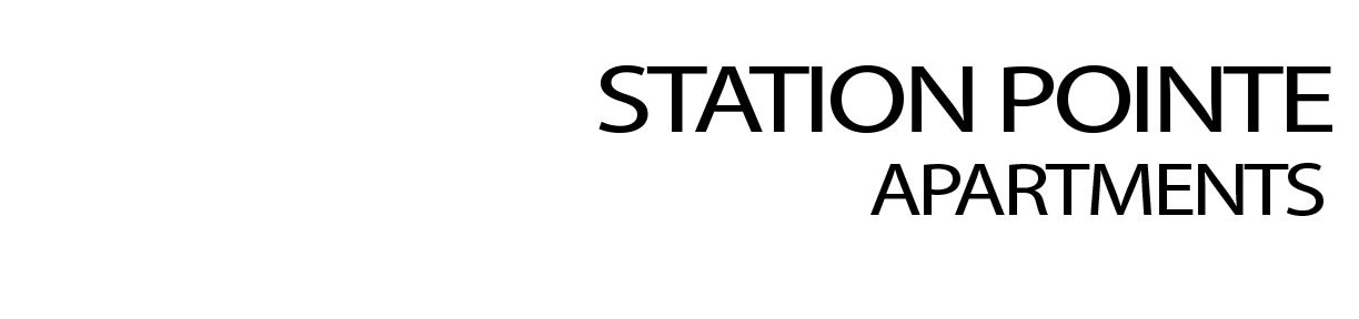 Station Pointe Property Logo 0