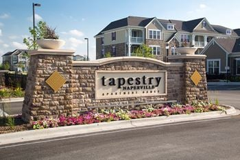 2703 Showplace Drive 1-3 Beds Apartment for Rent Photo Gallery 1