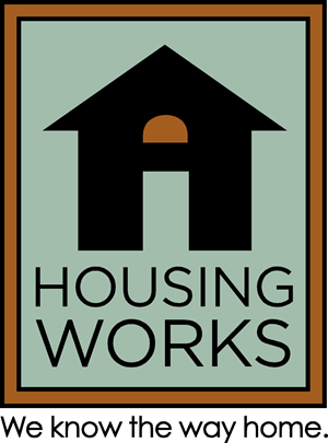 Redmond Property Logo 1