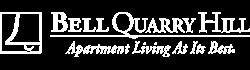 Austin Property Logo 10