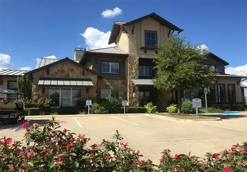 Bell Hill Country Community Thumbnail 1