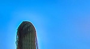 Las Vegas background 5