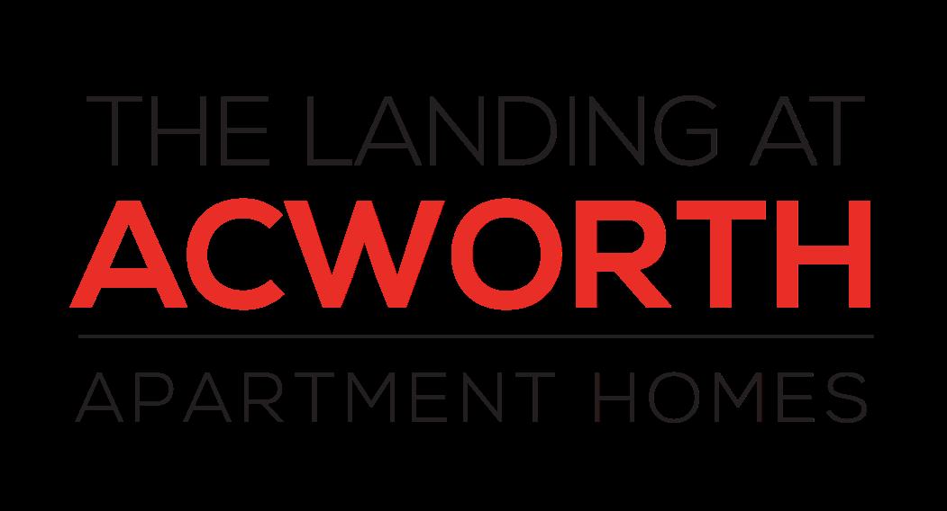 Acworth Property Logo 1