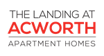 Acworth Property Logo 1