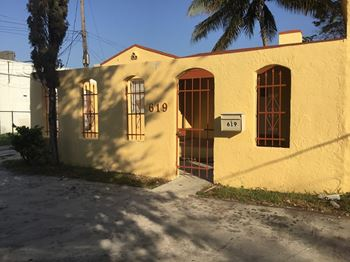 Rent Cheap Apartments in Miami-Dade County: from $722 ...