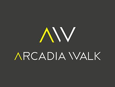 Arcadia Walk Property Logo 35