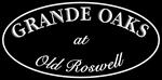 Grande Oaks, Roswell, GA,30076