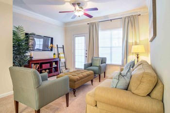 100 Legacy Oaks Circle 1-3 Beds Apartment for Rent Photo Gallery 1