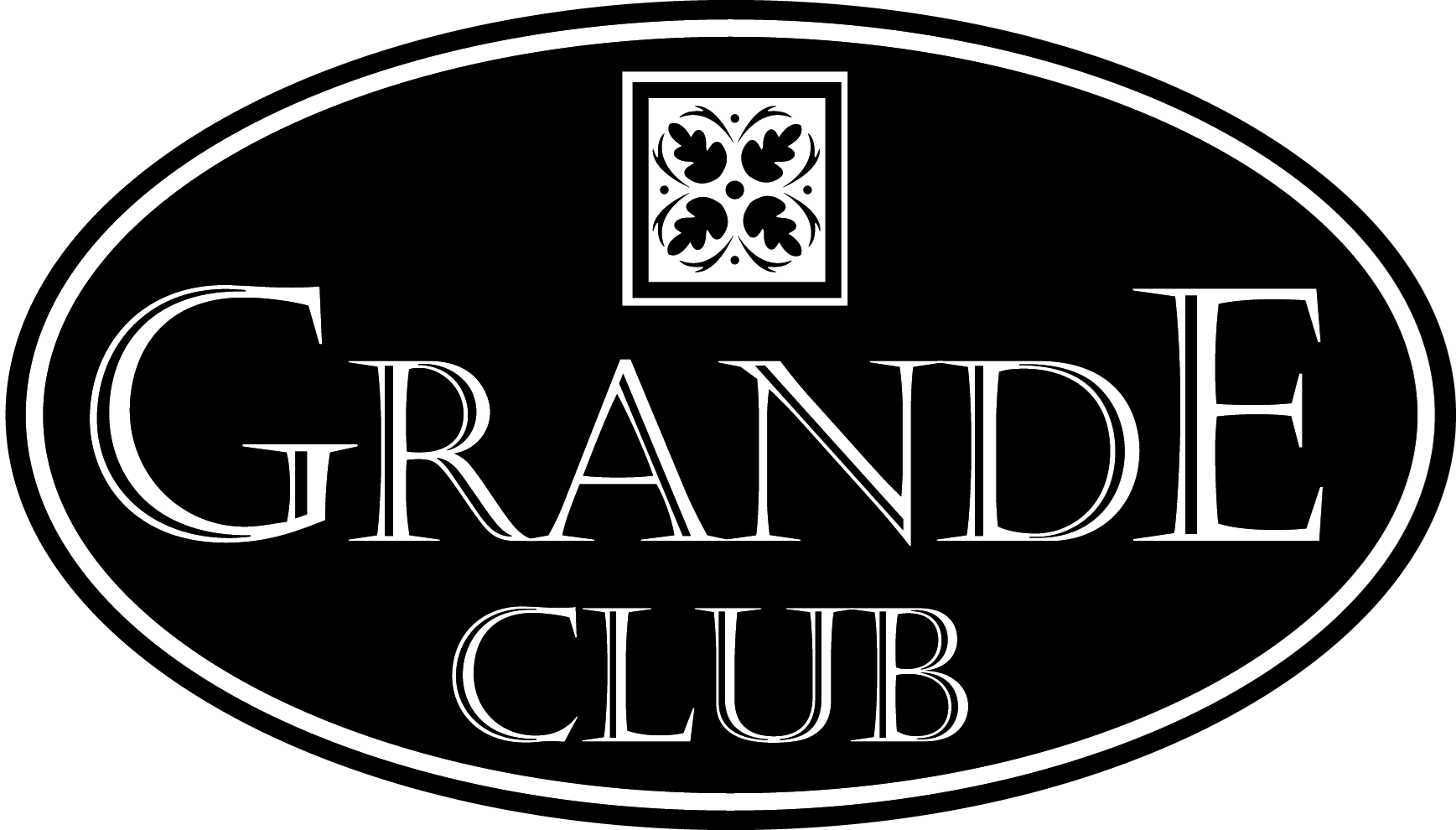 Property logo for Grande Club Apartment in Duluth GA