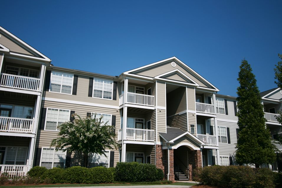 Brand New Apartments In Lawrenceville Ga